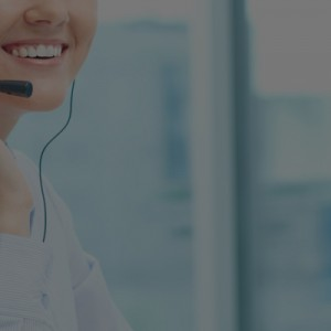 Telephony for Call Centers