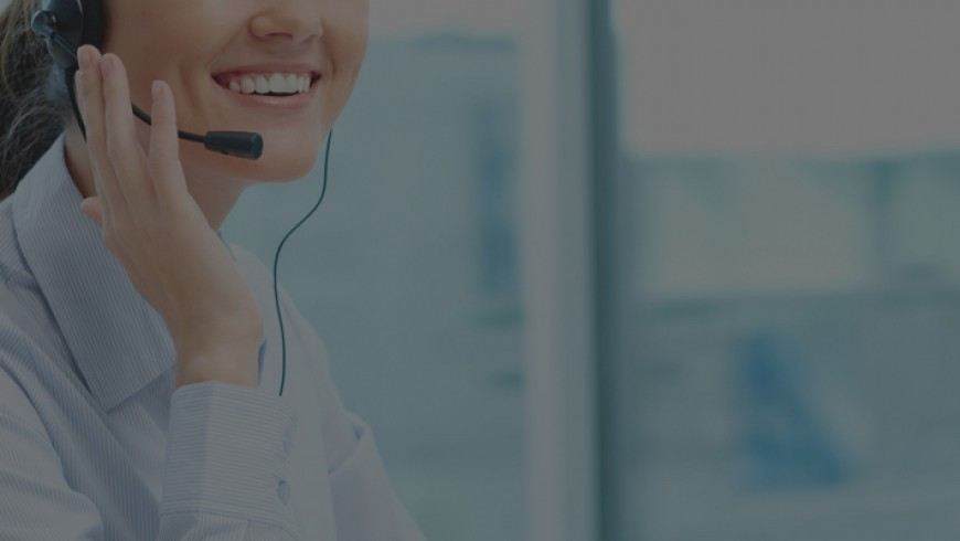 What is Cloud-Based Call Center Software?