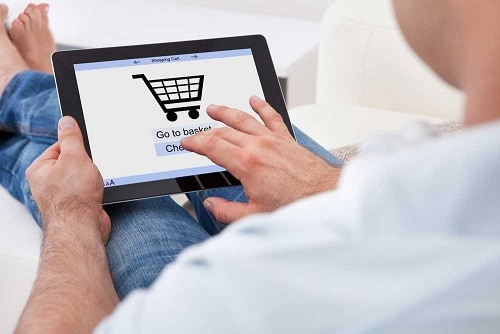 e-Commerce Solution 101: How it Can Help Improve Your Business