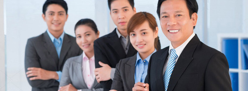 Top 8 Philippine Business Software Trends