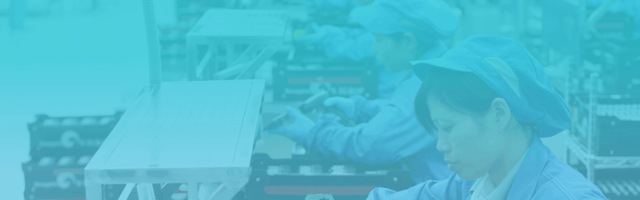 What is Manufacturing Resource Planning?