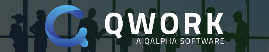 QWORK - HRIS Software in the Philippines