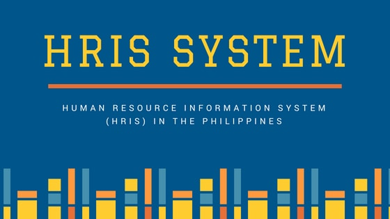HRIS Systems in the Philippines