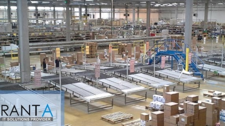 Warehousing Software in the Philippines: A Beginner's Guide