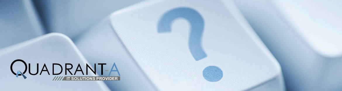 HRIS Frequently Asked Questions